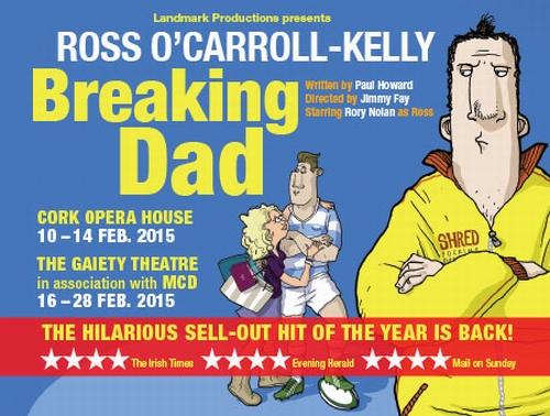 500_breaking_dad_cork__dublin_banner2